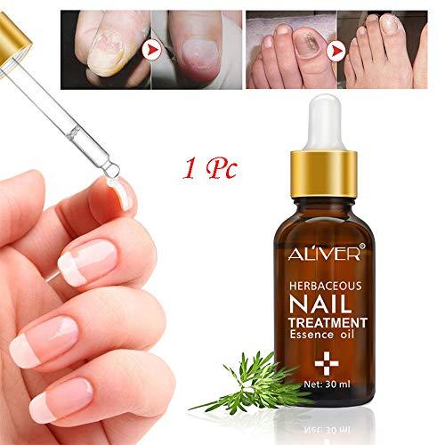 30ML 3Pcs! Solution de soin des ongles Vernis à Ongles Vernis à Ongles A Effet Vernis à Ongles Bleu Marine Transparent Brillant Beauté FéMinine (C)