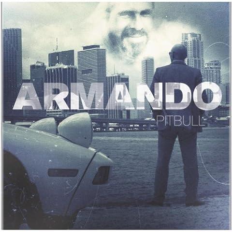 Guantanamera (She's Hot) (Pitbull Armando)