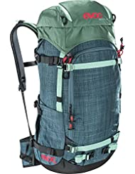 Evoc Patrol 40L - Rucksack für Outdoor und Freizeit