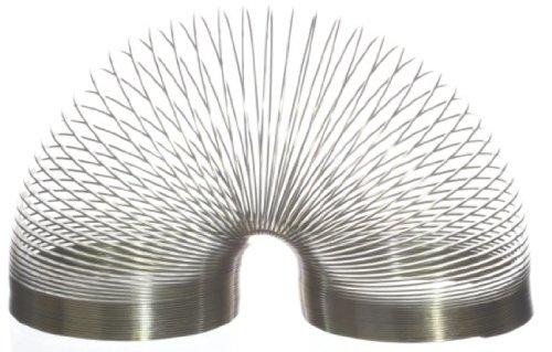 metall-spirale-6-cm-kuenen-10406