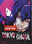 Tokyo Ghoul Edition simple Tome 8