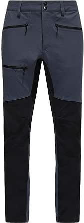 Haglöfs Men's Rugged Flex Track Pants