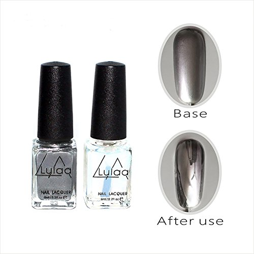 bobora-mode-2pc-lot-6ml-effet-miroir-en-argent-gel-metallique-vernis-a-ongles-vernis-top-coat-metall