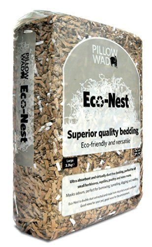 pillow-wad-eco-nest-large-3-x-32kg-bags