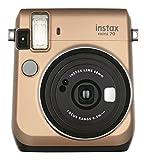 Fujifilm Instax MINI 70 Drucker