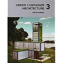 Green Green Architecture 3