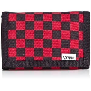 Vans Herren Wallet Other Slipped