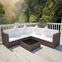 Suchergebnis Auf Amazonde Für Sitzecke Gartenmöbel