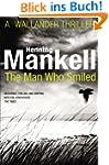 The Man Who Smiled: Kurt Wallander (E...