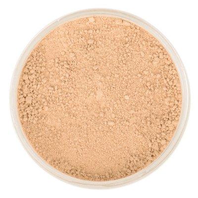 honeypie-minerals-natural-mineral-foundation-golden-medium-10g-vegan-cruelty-free-makeup-loose-face-
