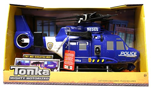 tonka-large-mighty-motorized-police-helicopter-blue