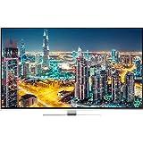 Grundig 49 GUB 8688 A 123 cm (49 Zoll) Fernseher (Ultra-HD, Twin Triple Tuner, Smart TV)