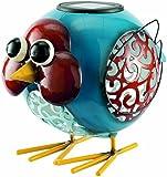 Gardman Rooster Metal Decorative Animal Light