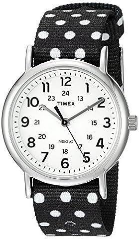 Montre - Timex - TW2P866009J