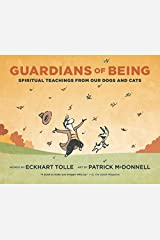 Guardians of Being Paperback