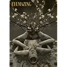 Eyemazing Summer issue 2012