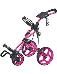 Clicgear Rovic Junior Golf Trolley
