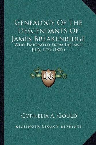 genealogy-of-the-descendants-of-james-breakenridge-who-emigrated-from-ireland-july-1727-1887