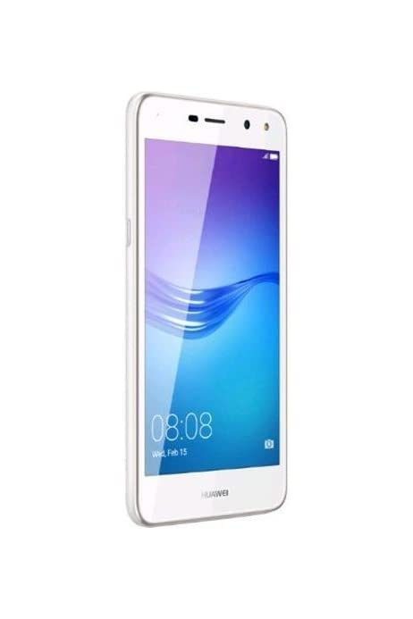 Huawei Nova Young SIM única 4G 16GB Blanco: Amazon.es: Electrónica