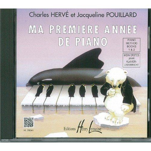 herve-pouillard-ma-premiere-annee-de-piano-french-english-for-pianoforte