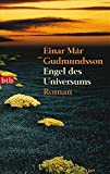Engel des Universums: Roman bei Amazon kaufen