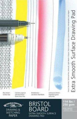 winsor-newton-extra-smooth-bristol-board-gummed-pad-a3-bright-white