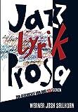 Jazz - Lyrik - Prosa. Zur Geschichte von drei Kultserien