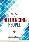 #8: The Art of Influencing People
