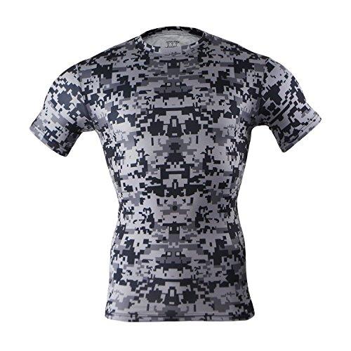 mbaxter-camiseta-de-running-hombre-de-manga-corta-para-hombre-con-cuello-redondo-ropa-deportiva