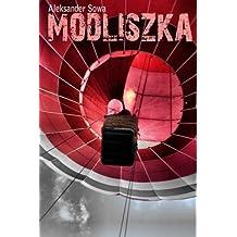 Modliszka by Aleksander Sowa (2013-05-26)