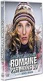 """Afficher """"Romaine par moins 30"""""""