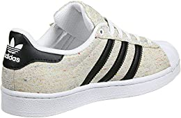 adidas Superstar Scarpe Sportive Multicolor