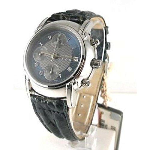Horloge Lucien Rochat Keos 0421621025automatique acier