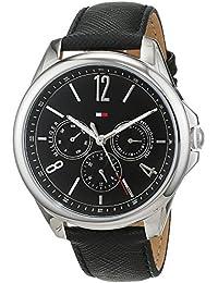 Tommy Hilfiger Damen-Armbanduhr 1781822