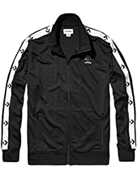 3a12ce56c97d Amazon.co.uk  Converse - Coats   Jackets   Men  Clothing