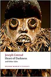 Buy heart of darkness and other tales oxford worlds classics buy heart of darkness and other tales oxford worlds classics book online at low prices in india heart of darkness and other tales oxford worlds fandeluxe PDF