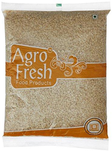 Agro Fresh Premium Urad Dal, 1kg