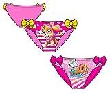 Paw Patrol Bikinihose Rosa (4 Jahre)