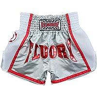 FLUORY - Pantalón Corto - para Hombre