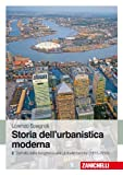 Storia dell'urbanistica moderna: 2
