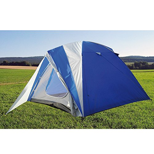 dema-4-person-tent-for-four-