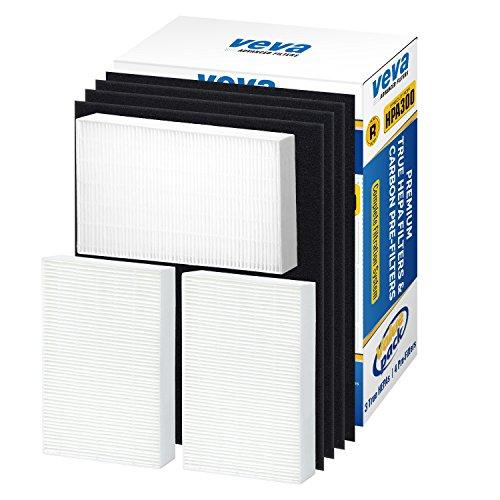 komplett-premium-true-hepa-ersatz-filter-3-pack-inkl-4-vorgeschnittenen-aktivkohle-vorfilter-fur-hpa