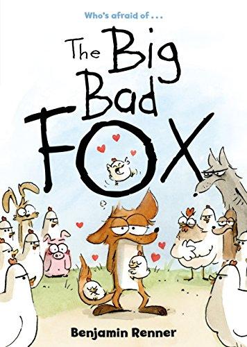 the-big-bad-fox