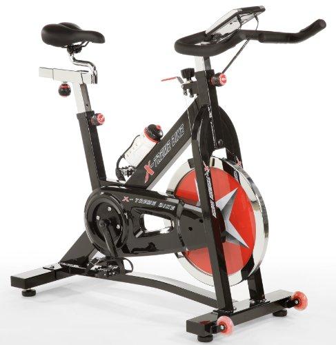 X-treme Sport Bike – Black Edition - 2