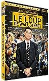 Le Loup de Wall Street raconte l'histoire de Jordan Belfort, courtier en Bourse à New York à la fin des années 80. Du rêve américain à l'avidité sans scrupule du monde des affaires, il va passer des portefeuilles d'actions modestes et de la droiture ...