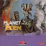03-Planet Eden