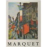 Albert Marquet: 1875-1947
