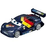 Carrera 20030613 - Digital 132 Disney/Pixar Cars 2 Max Schnell