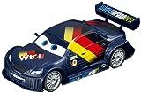 Carrera-20030613-Digital-132-DisneyPixar-Cars-2-Max-Schnell