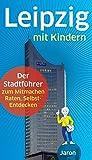 ISBN 9783897739406
